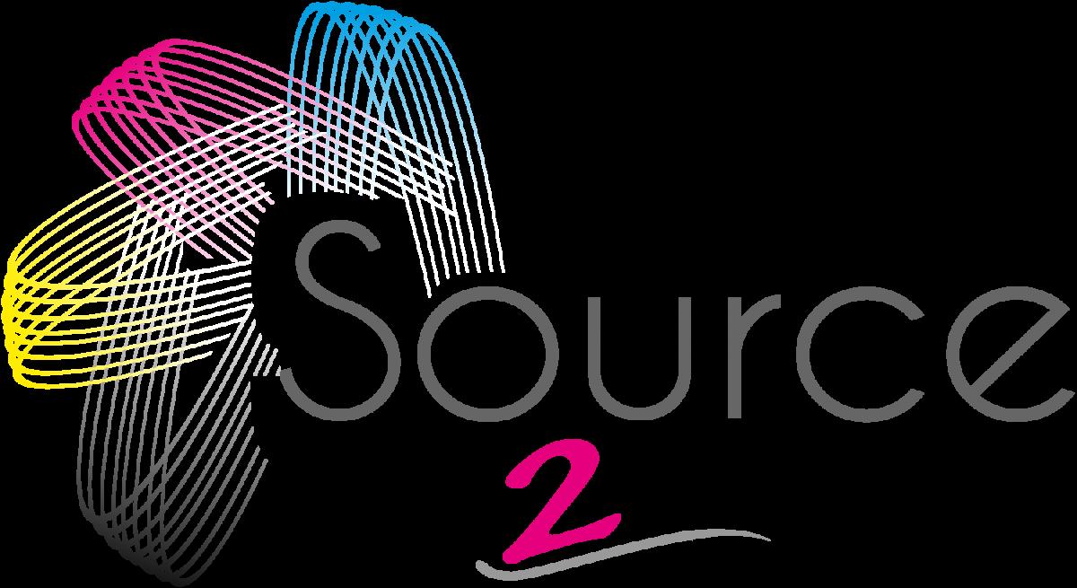 source2com